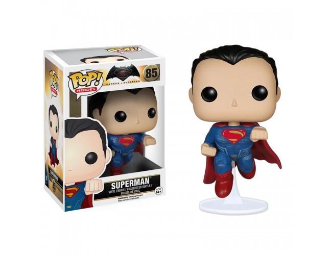 Фигурка Супермена