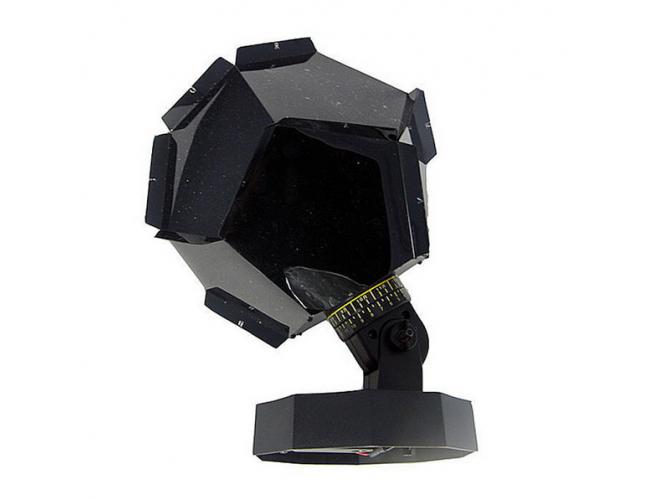 Домашний планетарий Astro