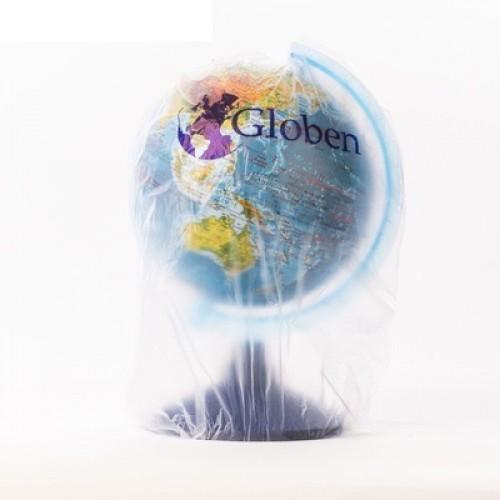 "Глобус 150мм ""Классик Евро"""