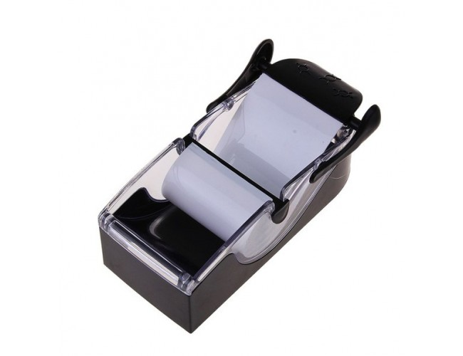 Машинка для приготовления роллов Perfect Roll Sushi