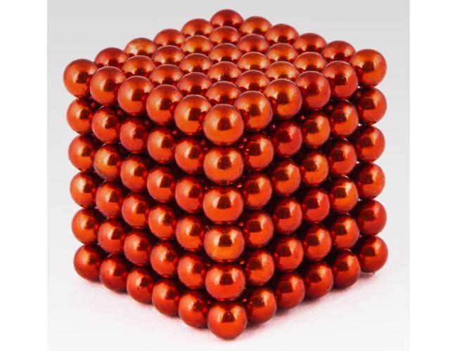 Магнитные шарики Neocube