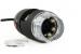 Цифровой USB микроскоп
